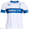 Camiseta Universidad Católica